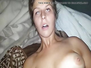 squirting,hd videos,big clit
