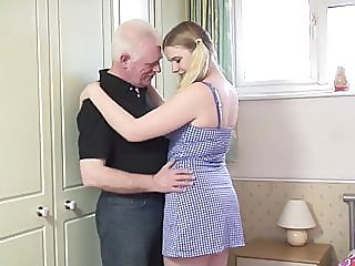 blonde,old &,hd videos