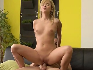 blonde,hardcore,hd