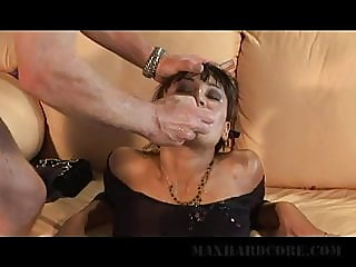 anal,blowjob,sex toy
