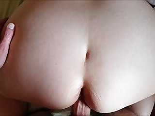 amateur,mature,old &