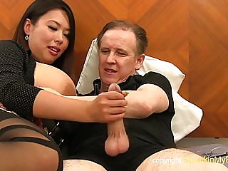 asian,old &,hd videos