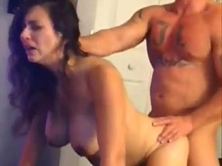 amateur,cuckold,latin
