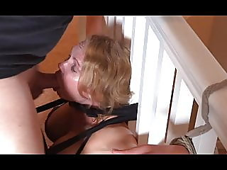 bdsm,bisexual,hd videos