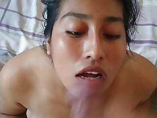 amateur,brunette,hd videos