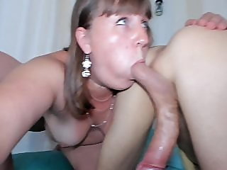 blowjob,handjob,bisexual