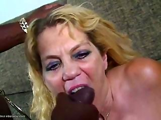 black,blowjob,mature