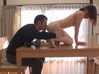 asian,japanese,fingering